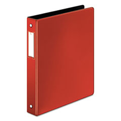 CRD18818 - Cardinal® EasyOpen® Locking Round Ring Binder