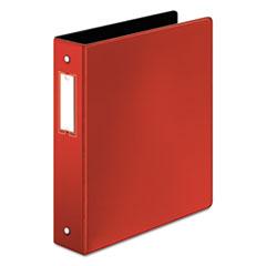 CRD18828 - Cardinal® EasyOpen® Locking Round Ring Binder