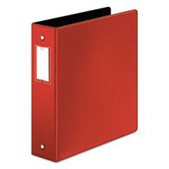 CRD18838 - Cardinal® EasyOpen® Locking Round Ring Binder