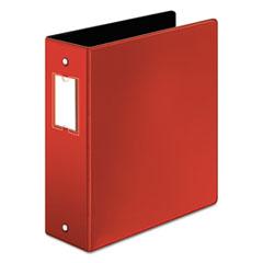 CRD18848 - Cardinal® EasyOpen® Locking Round Ring Binder