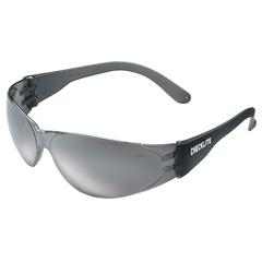CRE135-CL117 - CrewsChecklite Safety Glasses