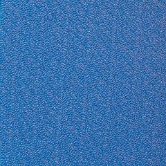 CRMCK0023BL - Crown MatsComfort-King™ Anti-Fatigue Mat