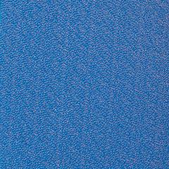 CRMCK0035BL - Crown MatsComfort-King™ Anti-Fatigue Mat
