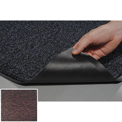CRMDS0035WA - Crown MatsDust-Star™ Wiper Mat