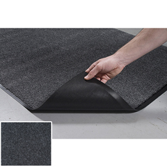 CRMET0046CH - Crown MatsEco-Step™ Wiper Mat