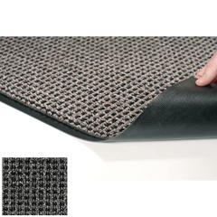 CRMOE0035GY - Crown Mats - Oxford™ Elite Wiper/Scraper Mat