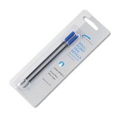 CRO81002 - Cross® Refills for Cross® Ballpoint Pens