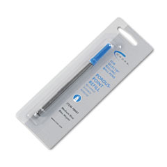 CRO8441 - Cross® Refill for Cross® Selectip® Porous Point Pens