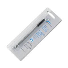 CRO8443 - Cross® Refill for Cross® Selectip® Porous Point Pens