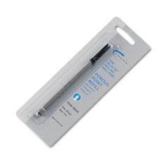 CRO8444 - Cross® Refill for Cross® Selectip® Porous Point Pens