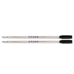 CRO85132 - Cross® Refills for Cross® Ballpoint Pens