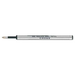 CRO8521 - Cross® Refills for Cross® Selectip® Gel Roller Ball Pens