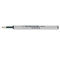 CRO8523 - Cross® Refills for Cross® Selectip® Gel Roller Ball Pens