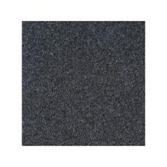CROET46CHA - Eco-Step™ Wiper Mat