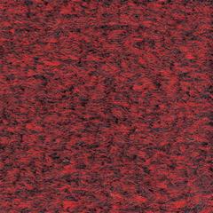 CROGS34CRE - Rely-On Olefin Indoor Wiper Mat