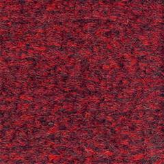 CROGS35CRE - Rely-On Olefin Indoor Wiper Mat