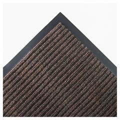CRONR310BRO - Needle-Rib™ Wiper/Scraper Mat