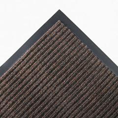 CRONR34 BRO - Needle-Rib™ Wiper/Scraper Mat