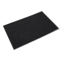 CRONR35CHA - Needle-Rib™ Wiper/Scraper Mat