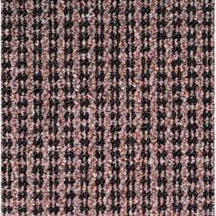 CROOXH46BBL - Crown Oxford Wiper Mat