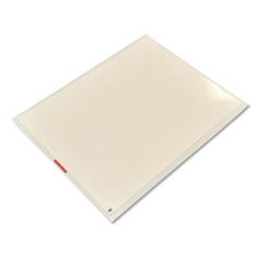 CROWC3125SWHI - Walk-N-Clean Mat