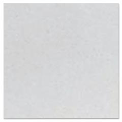 CROWCRPLPAD - Walk-N-Clean 60-Sheet Pad Refill