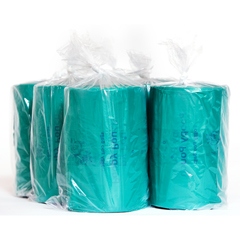 CRPSD-6-400 - Crown Products - Replacement Bags For Poopy Pouch Pet Waste Station
