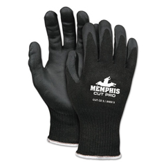 CRW92720NFXL - Cut Pro™ 92720NF Gloves