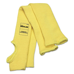 CRW9378TE - MCR™ Safety Economy Series DuPont™ Kevlar® Fiber Sleeves