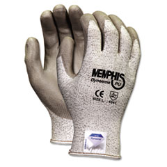 CRW9672XL - Memphis™ Dyneema® Gloves