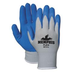CRW96731MDZ - Memphis™ Flex Latex Gloves