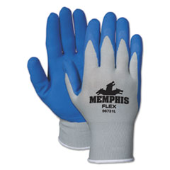 CRW96731S - Memphis™ Flex Latex Gloves