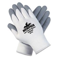 CRW9674L - Memphis™ Ultra Tech® Foam Nitrile Gloves