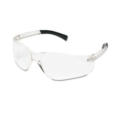 CRWBK110 - Crews® BearKat® Safety Glasses