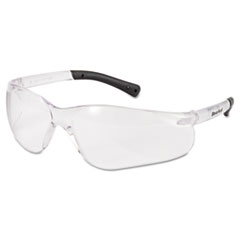 CRWBK110AF - Crews® BearKat® Safety Glasses