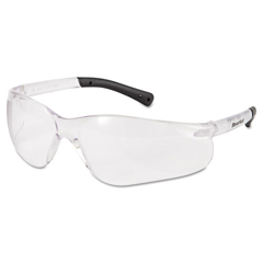 CRWBK110AFBX - Crews® BearKat® Safety Glasses