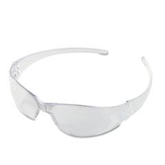 CRWCK110 - Crews® Checkmate® Safety Glasses