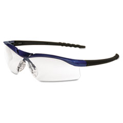 CRWDL310AF - Crews® Dallas™ Safety Glasses