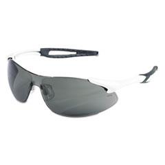 CRWIA132AF - Crews® Inertia Safety Glasses