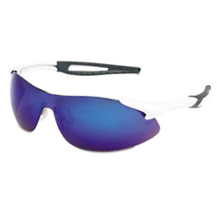 CRWIA138B - Crews® Inertia Safety Glasses