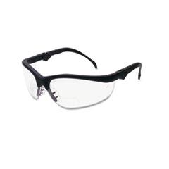 CRWK3H20 - Crews® Klondike® Magnifier Safety Glasses