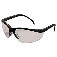 CRWKD110 - Klondike® Protective Eyewear