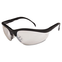 CRWKD119 - Crews® Klondike® Safety Glasses