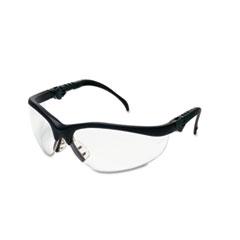 CRWKD310 - Crews® Klondike® Plus Safety Glasses