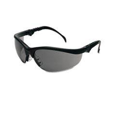 CRWKD312 - Crews® Klondike® Plus Safety Glasses
