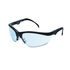 CRWKD313 - Crews® Klondike® Plus Safety Glasses
