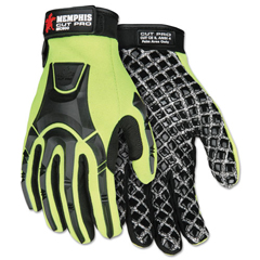 CRWMC500XXL - Memphis™ Cut Pro™ MC500 Gloves