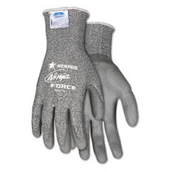 CRWN9677L - Memphis™ Ninja® Force Gloves