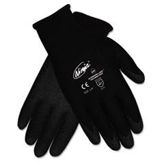 CRWN9699L - Memphis™ Ninja® HPT PVC Coated Nylon Gloves