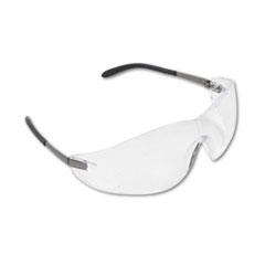 CRWS2110 - Blackjack® Protective Eyewear